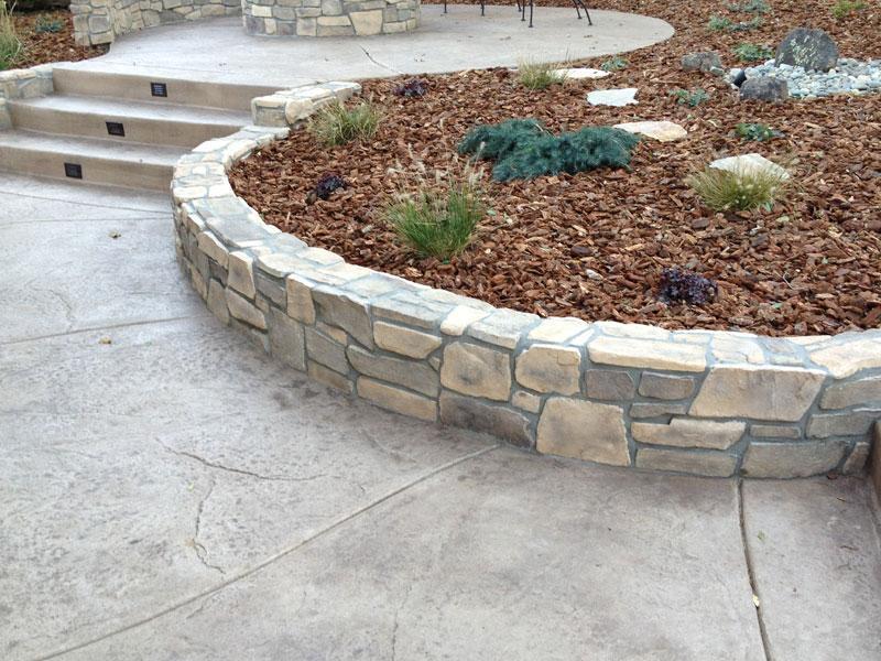 Landscape Services Roseville